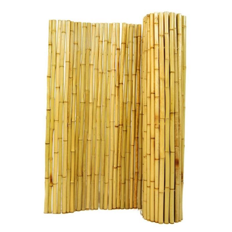 Bamboo Ø20-25mm