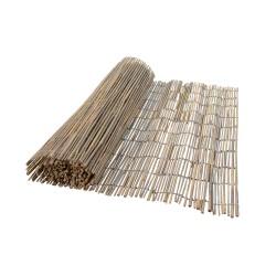 Bamboo Fence Ø7-12mm