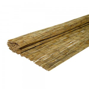 Reed mat 300cm