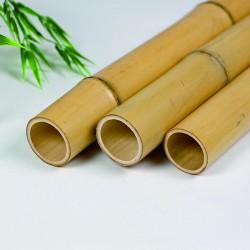 Ιστός καλάμι bamboo