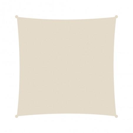 τετράγωνο πανί σκίασης