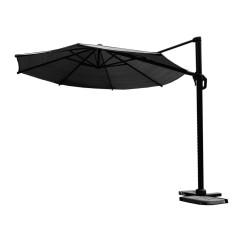 Βάση ομπρέλας