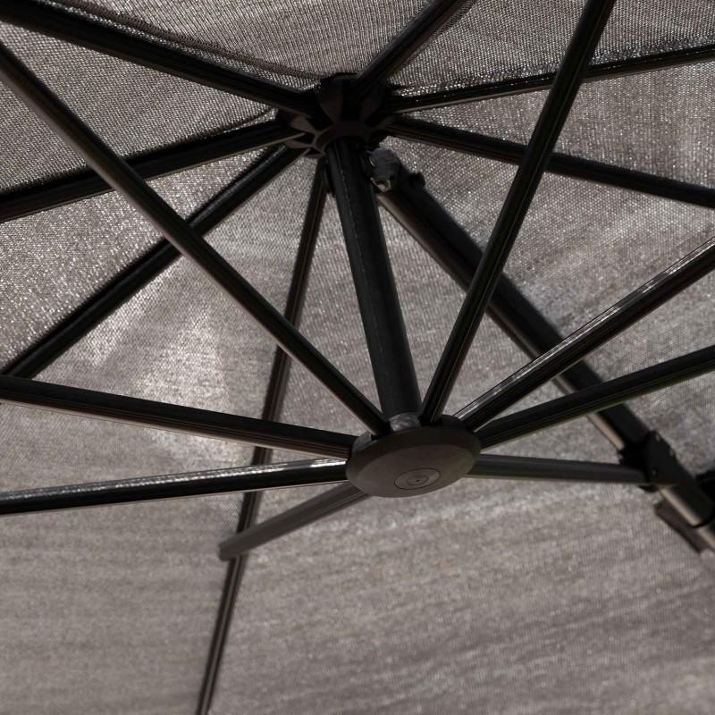 Ομπρέλα Νesling