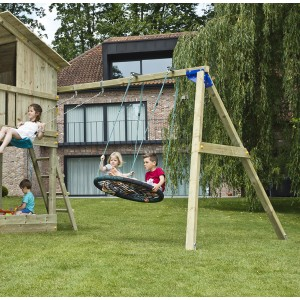 Swing Basic Module