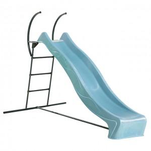 Freestanding ladder