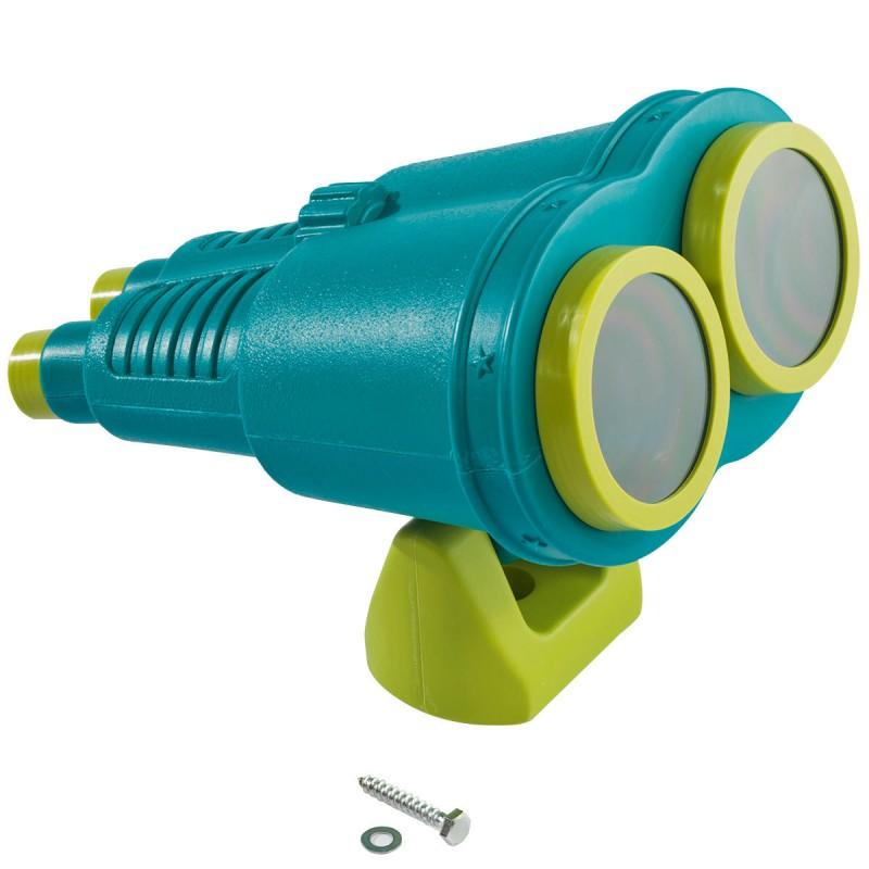 Binoculars STAR