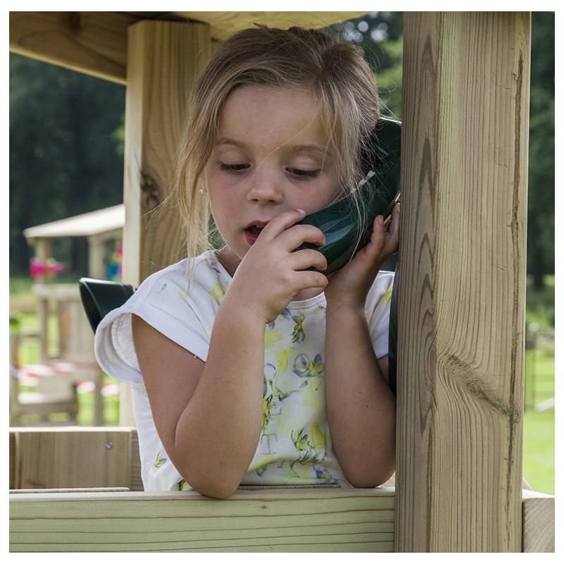 παιδικό τηλέφωνο