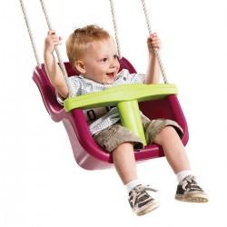 Κούνια-Κάθισμα Μωρού