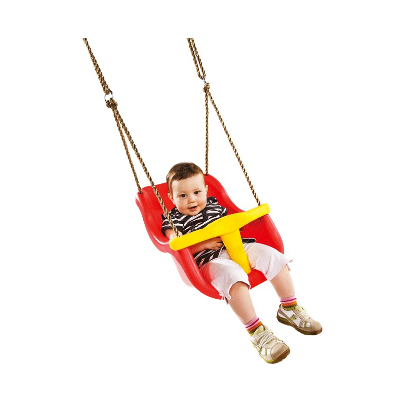 Baby Seat - Τ bar