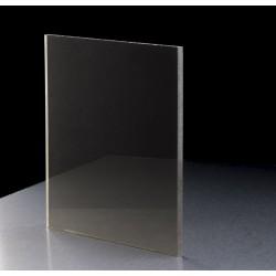 Πολυκαρμπονικό φύλλο μασίφ φιμε 4mm