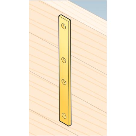 σύνδεσμος ξύλου