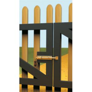 Σύρτης με ξύλινη λαβή