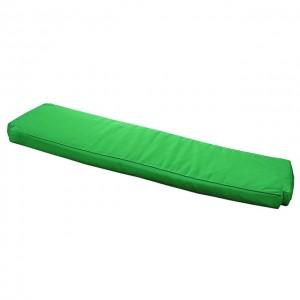 Garden Swing Phebe Cushion Green