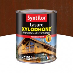 XYLODHONE AQUARETHANE...