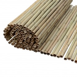 Bamboo roll 14-20mm