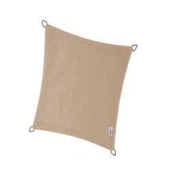 Coolfit shade sail rectangle