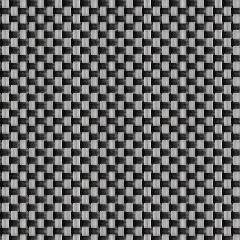 Ρολό περίφραξης techno-rattan